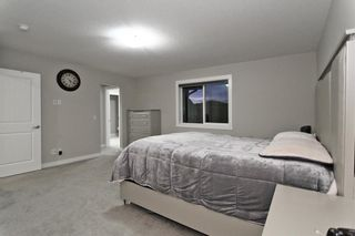 Photo 17: 92 Red Embers Terrace NE in Calgary: Redstone Detached for sale : MLS®# A1047600