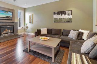 Photo 14: 10209 90 Street in Edmonton: Zone 13 House Half Duplex for sale : MLS®# E4229050