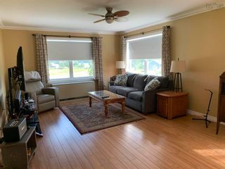 Photo 4: 45 Stanwood Drive in Lyons Brook: 108-Rural Pictou County Residential for sale (Northern Region)  : MLS®# 202123794