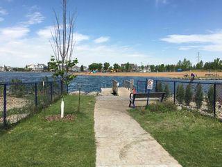 Photo 42: 2068 88 Street in Edmonton: Zone 53 House for sale : MLS®# E4240840