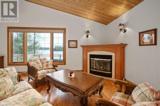Photo 25: 64 BIG SOUND Road in Nobel: House for sale : MLS®# 40116563