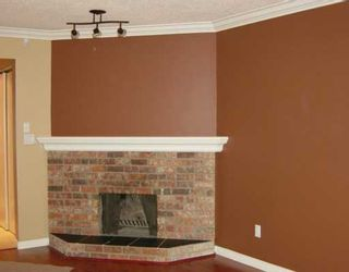 """Photo 5: 38 11751 KING RD in Richmond: Ironwood Townhouse for sale in """"KINGSWOOD DOWNES"""" : MLS®# V605156"""