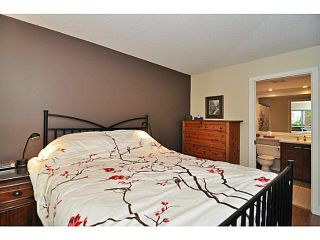 Photo 18: # 312 1230 HARO ST in Vancouver: West End VW Condo for sale (Vancouver West)  : MLS®# V1008580