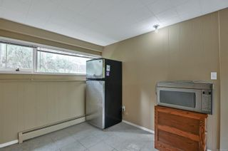 Photo 14: 201 McCarthy St in : CR Campbell River Central House for sale (Campbell River)  : MLS®# 875199