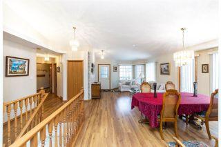 Photo 10: 12 Alana Court: St. Albert House Half Duplex for sale : MLS®# E4233273