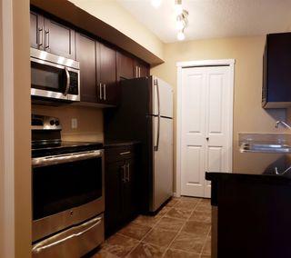 Photo 5: #313, 5804 Mullen Place in Edmonton: Zone 14 Condo for sale : MLS®# E4234473