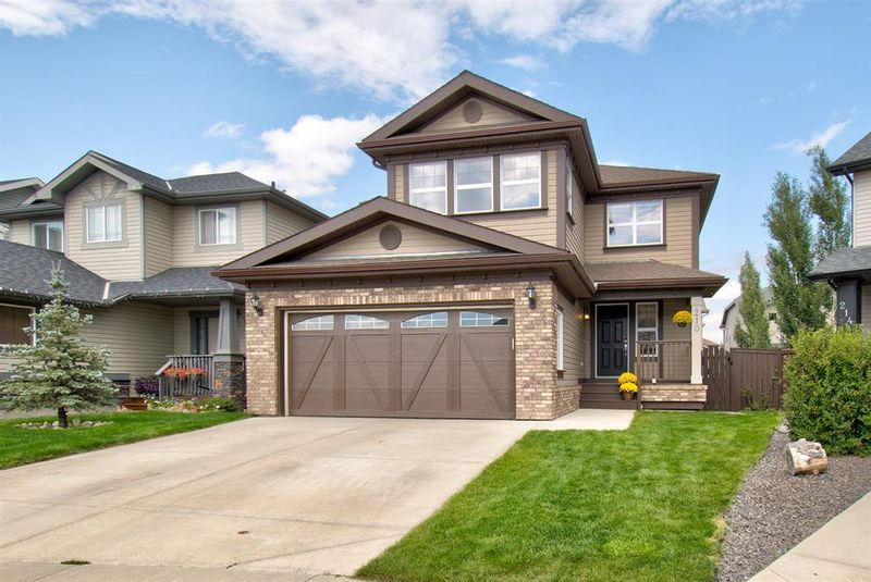 FEATURED LISTING: 210 Kingsland Court Southeast Airdrie