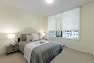 """Photo 13: 6353 SILVER Avenue in Burnaby: Metrotown Townhouse for sale in """"Silver"""" (Burnaby South)  : MLS®# R2616292"""