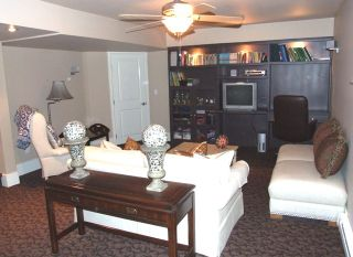 Photo 19: 15288 36th Ave in Cambria: Home for sale