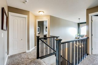 Photo 16: 186 Thornleigh Close SE: Airdrie Detached for sale : MLS®# A1117780