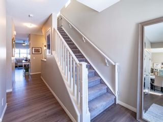 Photo 18: 115 Marquis Court SE in Calgary: Mahogany Detached for sale : MLS®# A1071634