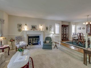 Photo 3: 2756 CAMROSE Drive in Burnaby: Montecito House for sale (Burnaby North)  : MLS®# R2515218