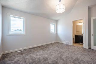 Photo 21: 4505 KINSELLA Link in Edmonton: Zone 56 House for sale : MLS®# E4257926
