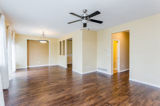 Photo 8: 6146 195 Street in Surrey: Cloverdale BC House for sale (Cloverdale)  : MLS®# R2277304