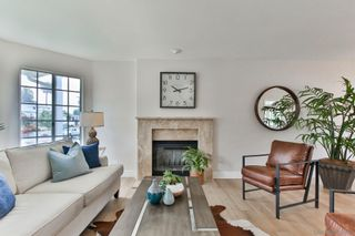 Photo 3: POINT LOMA House for sale : 4 bedrooms : 735 Temple St in San Diego
