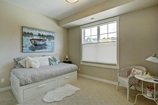 Photo 19: 82 Cranbrook Drive SE in Calgary: Cranston Row/Townhouse for sale : MLS®# A1075225