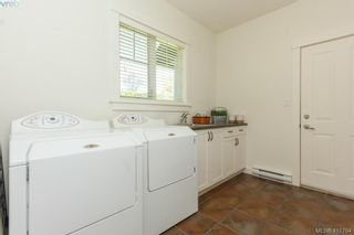 Photo 31: 4039 South Valley Dr in VICTORIA: SW Strawberry Vale House for sale (Saanich West)  : MLS®# 816381