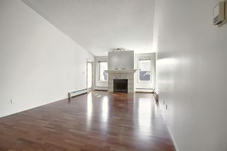 Photo 9: 503 2419 ERLTON Road SW in Calgary: Erlton Apartment for sale : MLS®# A1028425