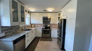 Photo 13: 18 Cameo Crescent in Winnipeg: North Kildonan Residential for sale (3F)  : MLS®# 202106998
