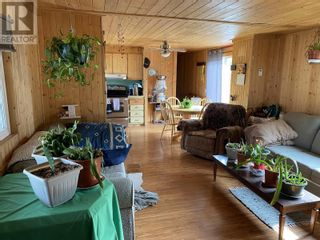 Photo 13: 5273 CANIM-HENDRIX LAKE ROAD in 100 Mile House: House for sale : MLS®# R2616643