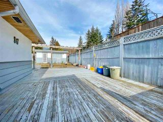 Photo 15: 506 W 23RD Street in North Vancouver: Central Lonsdale House for sale : MLS®# R2590682