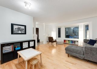 Photo 13: 218 950 ARBOUR LAKE Road NW in Calgary: Arbour Lake Row/Townhouse for sale : MLS®# A1136377