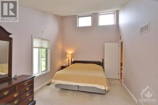 Photo 15: 1214 UPTON ROAD in Ottawa: House for sale : MLS®# 1247722