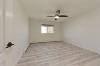 Photo 12: 306 10508 119 Street in Edmonton: Zone 08 Condo for sale : MLS®# E4246537