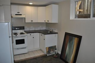 Photo 15: 1526 12 Avenue SW in Calgary: Sunalta Detached for sale : MLS®# C4279488
