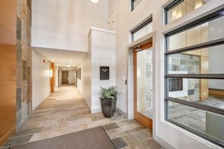 """Photo 25: 407 5955 IONA Drive in Vancouver: University VW Condo for sale in """"FOLIO"""" (Vancouver West)  : MLS®# R2433134"""