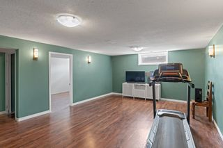 Photo 16: 501 26 Street: Cold Lake House for sale : MLS®# E4258696
