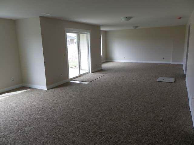 Photo 12: Photos: 1075 LATIGO DRIVE in : Batchelor Heights House for sale (Kamloops)  : MLS®# 116969
