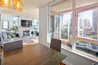 Photo 19: DOWNTOWN Condo for rent : 2 bedrooms : 1199 Pacific Hwy #1004 in San Diego