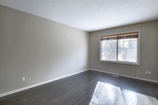 Photo 7: 55 2336 ASPEN Trail: Sherwood Park Townhouse for sale : MLS®# E4229281