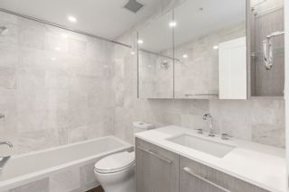 """Photo 20: #602 4932 CAMBIE Street in Vancouver: Cambie Condo for sale in """"Primrose"""" (Vancouver West)  : MLS®# R2625726"""