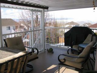 Photo 6: 814 REGENT Crescent in : Aberdeen House for sale (Kamloops)  : MLS®# 138855
