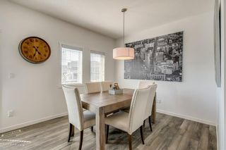 Photo 15: 416 LEGACY Point SE in Calgary: Legacy Row/Townhouse for sale : MLS®# A1062211