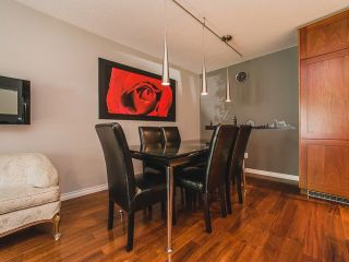 Photo 5: 202 2025 W 2ND AVENUE in Vancouver: Kitsilano Condo  (Vancouver West)  : MLS®# R2212885