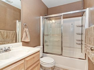 Photo 6: CITY HEIGHTS Condo for sale : 2 bedrooms : 3215 44th St #17 in San Diego