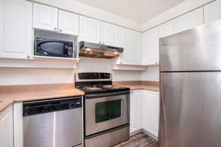 "Photo 9: 203 221 ELEVENTH Street in New Westminster: Uptown NW Condo for sale in ""THE STANDFORD"" : MLS®# R2464759"