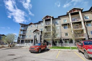Photo 30: 3207 115 Prestwick Villas SE in Calgary: McKenzie Towne Apartment for sale : MLS®# A1102089