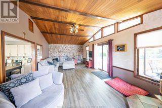 Photo 11: 452 COUNTY RD 46 in Lakeshore: House for sale : MLS®# 21017438