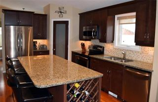 Photo 4: 23 Kenwood Place in Winnipeg: St Vital Residential for sale (2C)  : MLS®# 1906793