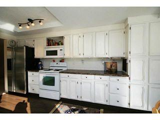 Photo 9: 446 LAKE SIMCOE Crescent SE in CALGARY: Lk Bonavista Estates Residential Detached Single Family for sale (Calgary)  : MLS®# C3558030