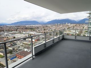 Photo 13: 3108 1888 GILMORE Avenue in Burnaby: Brentwood Park Condo for sale (Burnaby North)  : MLS®# R2622384