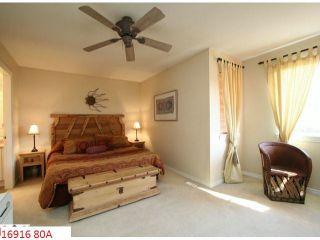 "Photo 8: 16916 80A Avenue in Surrey: Fleetwood Tynehead House for sale in ""FLEETWOOD"" : MLS®# F1326960"