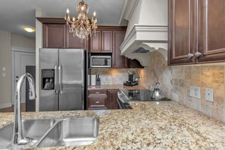 """Photo 12: 108 19530 65 Avenue in Surrey: Clayton Condo for sale in """"WILLOW GRAND"""" (Cloverdale)  : MLS®# R2536087"""