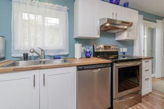 Photo 17: 8 7021 W Grant Rd in : Sk John Muir Manufactured Home for sale (Sooke)  : MLS®# 888253