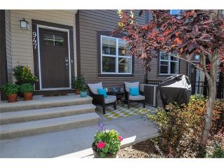 Photo 2: 947 MCKENZIE TOWNE Manor SE in Calgary: McKenzie Towne House for sale : MLS®# C4074117