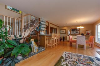 Photo 13: 3671 Dolphin Dr in : PQ Nanoose House for sale (Parksville/Qualicum)  : MLS®# 871132
